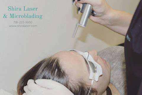 Jobs in Shira Laser Aesthetics - reviews
